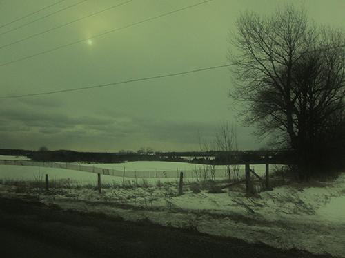yvan-hydar-road-trip (251)
