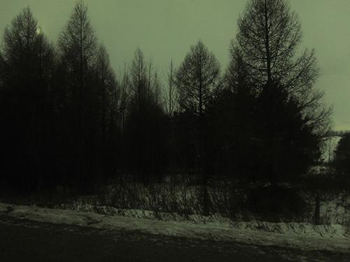 yvan-hydar-road-trip (258)