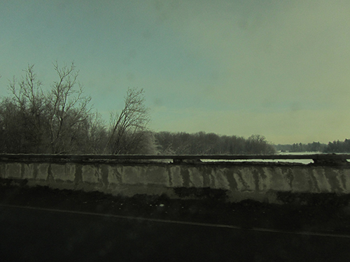 yvan-hydar-road-trip (269)