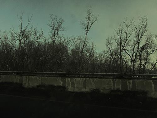 yvan-hydar-road-trip (270)
