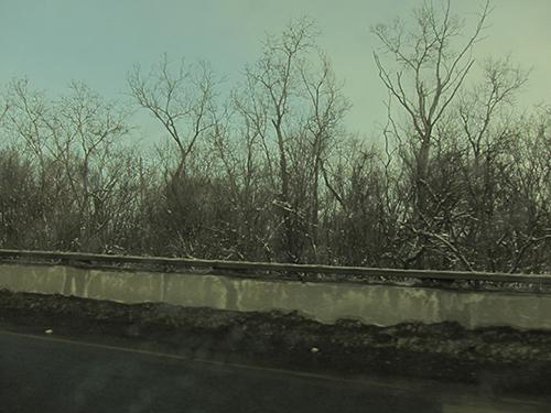 yvan-hydar-road-trip (271)