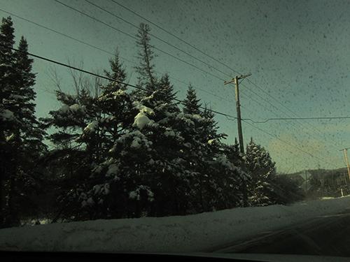 yvan-hydar-road-trip (288)