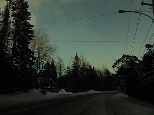 yvan-hydar-road-trip (294)