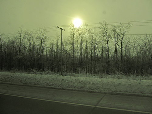 yvan-hydar-road-trip (296)