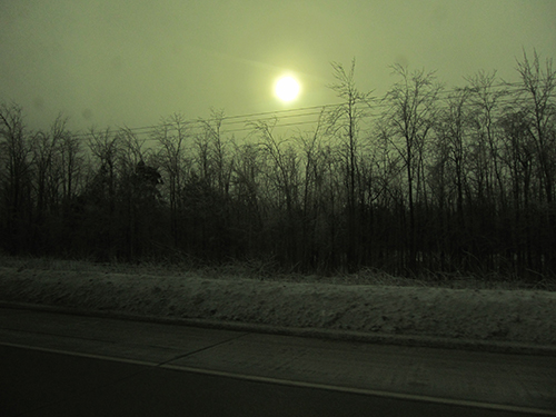 yvan-hydar-road-trip (297)