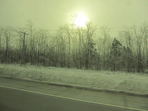 yvan-hydar-road-trip (298)