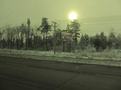 yvan-hydar-road-trip (303)
