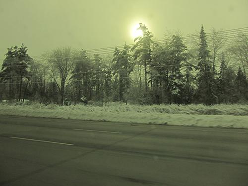 yvan-hydar-road-trip (306)