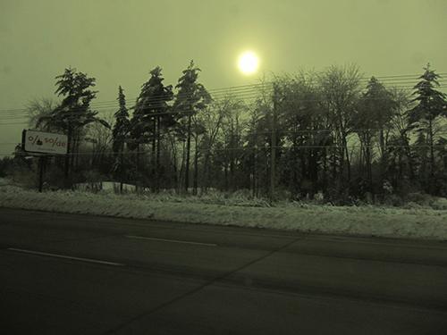 yvan-hydar-road-trip (307)