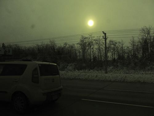 yvan-hydar-road-trip (310)