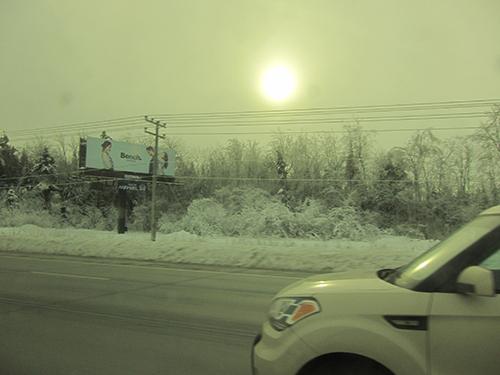yvan-hydar-road-trip (311)
