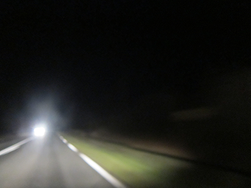 yvan-hydar-road-trip (319)
