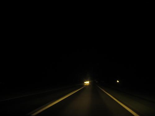 yvan-hydar-road-trip (320)