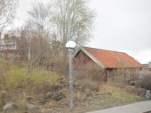 yvan-hydar-road-trip (323)