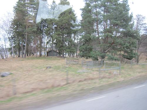 yvan-hydar-road-trip (324)