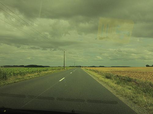 yvan-hydar-road-trip (333)