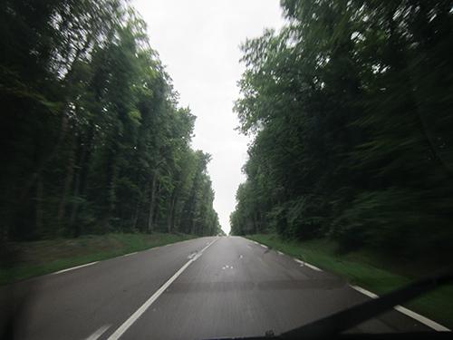 yvan-hydar-road-trip (338)