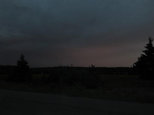 yvan-hydar-road-trip (34)
