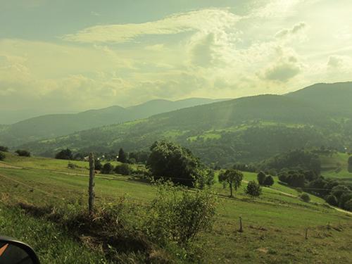 yvan-hydar-road-trip (349)