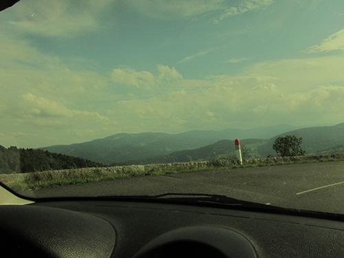 yvan-hydar-road-trip (351)