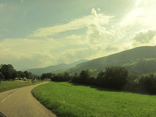 yvan-hydar-road-trip (354)