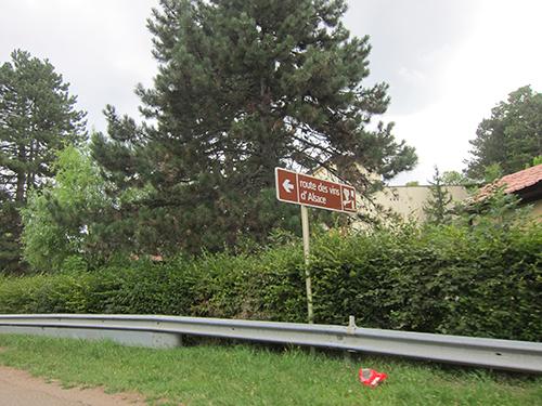 yvan-hydar-road-trip (357)