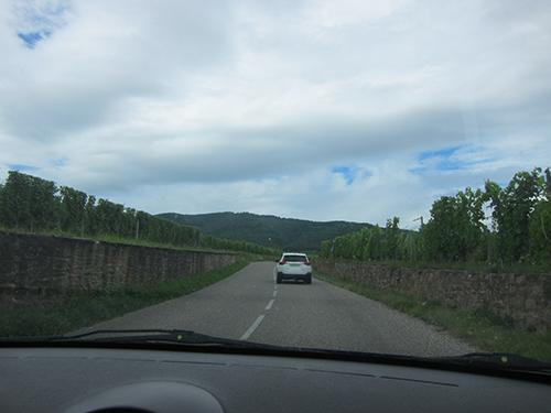 yvan-hydar-road-trip (359)