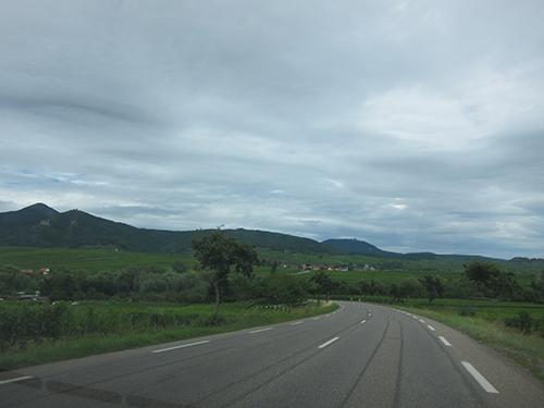 yvan-hydar-road-trip (362)