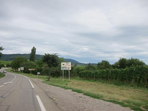 yvan-hydar-road-trip (363)