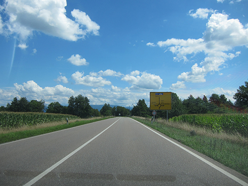 yvan-hydar-road-trip (365)