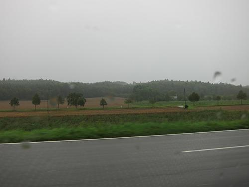 yvan-hydar-road-trip (374)
