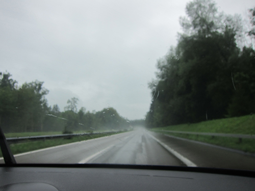 yvan-hydar-road-trip (380)