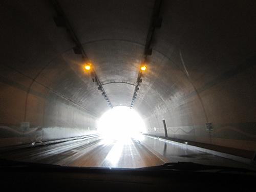yvan-hydar-road-trip (383)