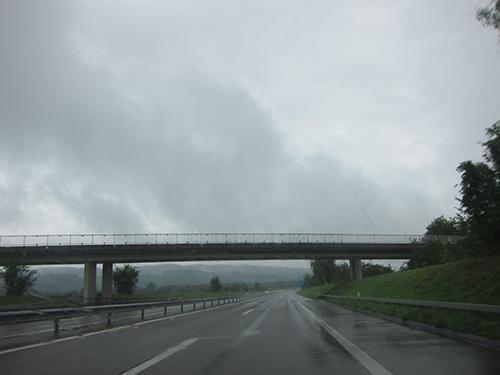 yvan-hydar-road-trip (388)