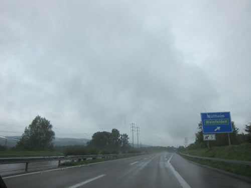 yvan-hydar-road-trip (390)