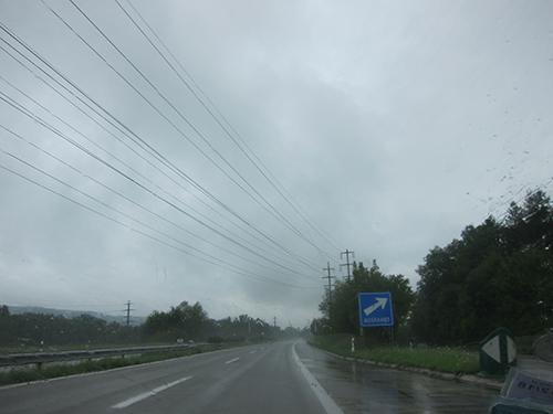 yvan-hydar-road-trip (391)