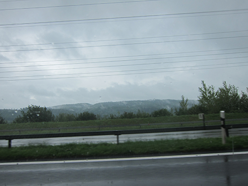 yvan-hydar-road-trip (393)