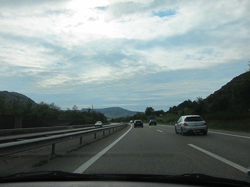 yvan-hydar-road-trip (406)