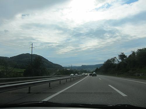 yvan-hydar-road-trip (407)