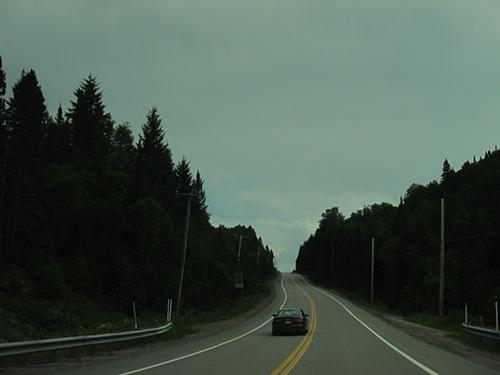 yvan-hydar-road-trip (41)