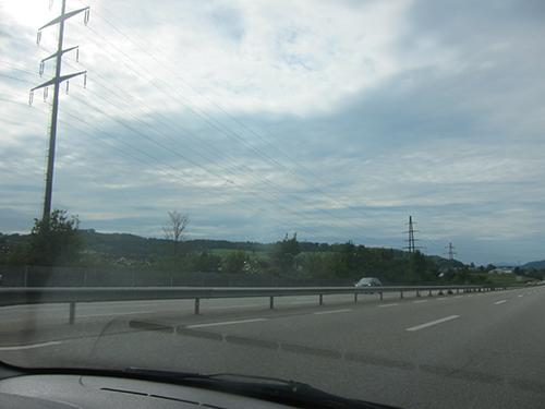 yvan-hydar-road-trip (411)