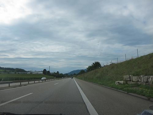 yvan-hydar-road-trip (412)