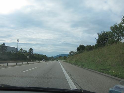 yvan-hydar-road-trip (413)