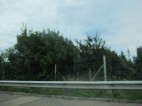 yvan-hydar-road-trip (414)