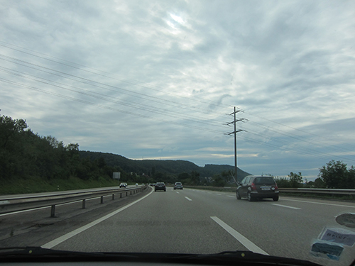 yvan-hydar-road-trip (416)