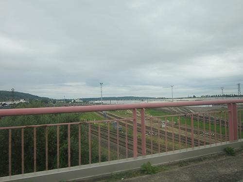 yvan-hydar-road-trip (422)