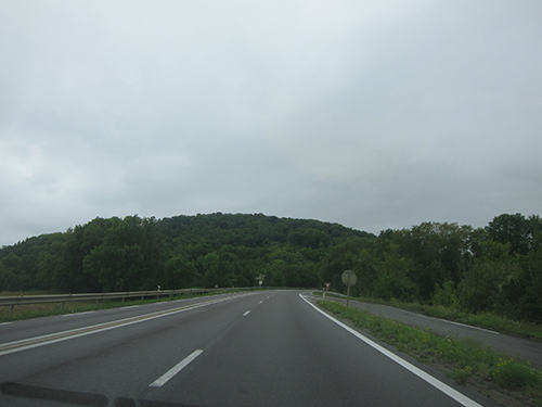 yvan-hydar-road-trip (425)