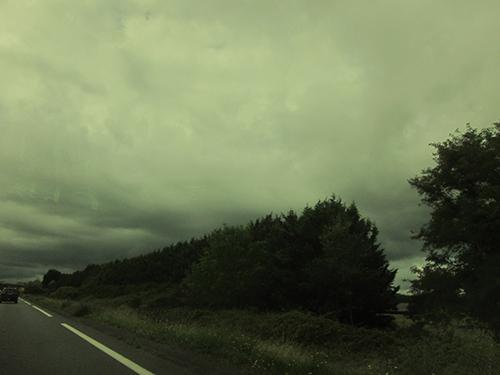 yvan-hydar-road-trip (433)