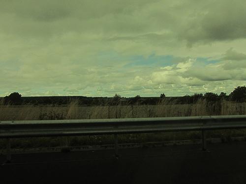 yvan-hydar-road-trip (436)