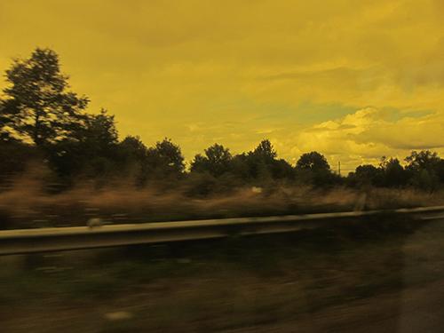 yvan-hydar-road-trip (438)